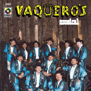 Vaquero's Musical