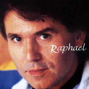 Raphaël album