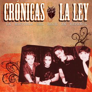 Cronicas album