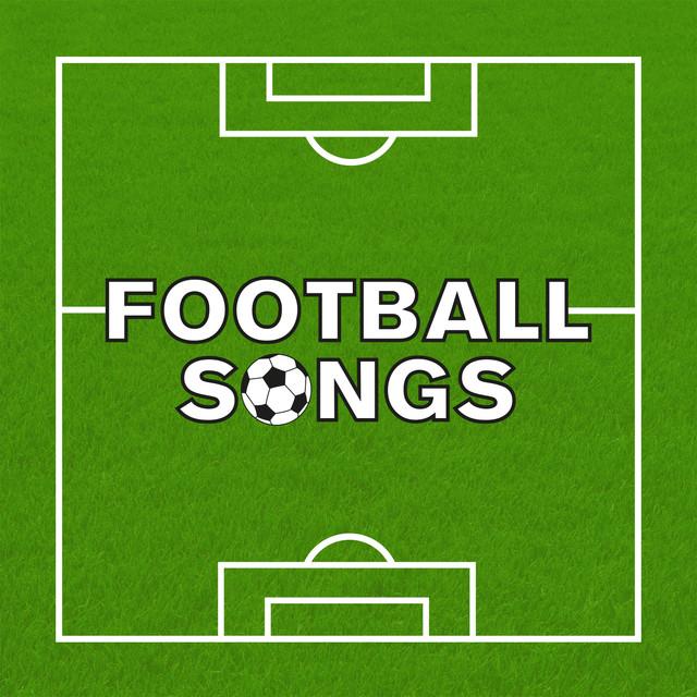 Football Songs