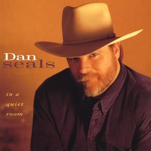 In A Quiet Room, Vol. 1 album