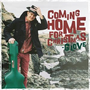 Coming Home For Christmas album