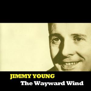 The Wayward Wind album