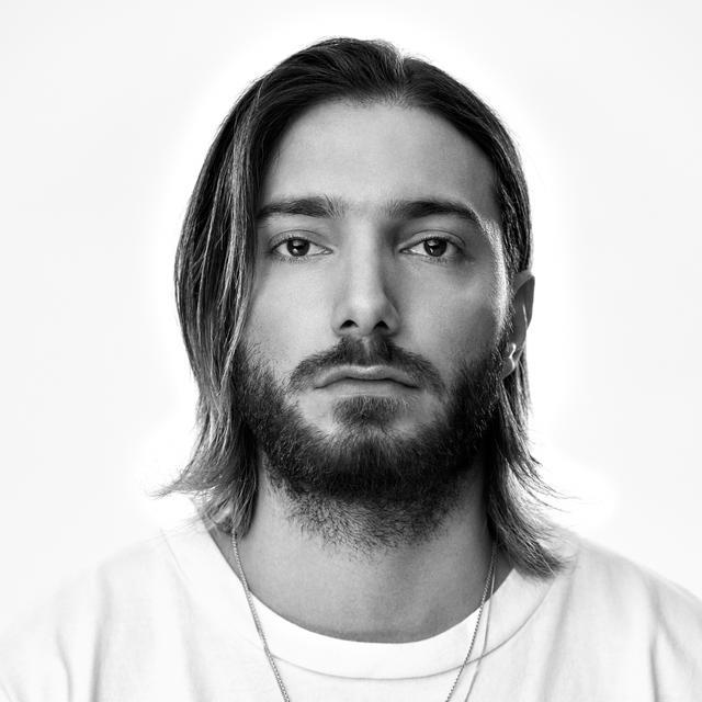 Musik Artist 'Alesso'