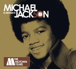 The Motown Years 50 (International Version) album