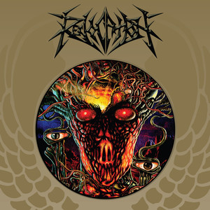Revocation (Deluxe Version) album