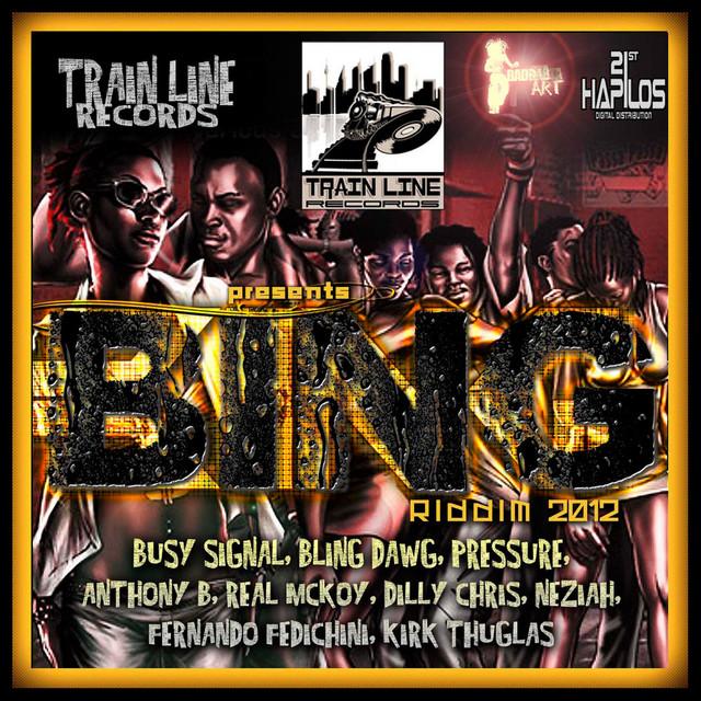 Bing Riddim