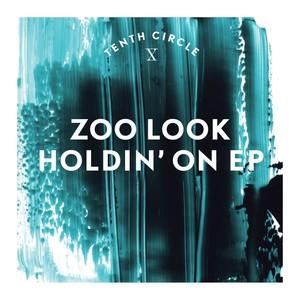 Zoo Look