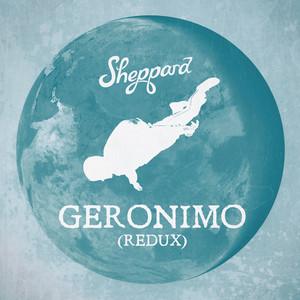 Geronimo (Redux)