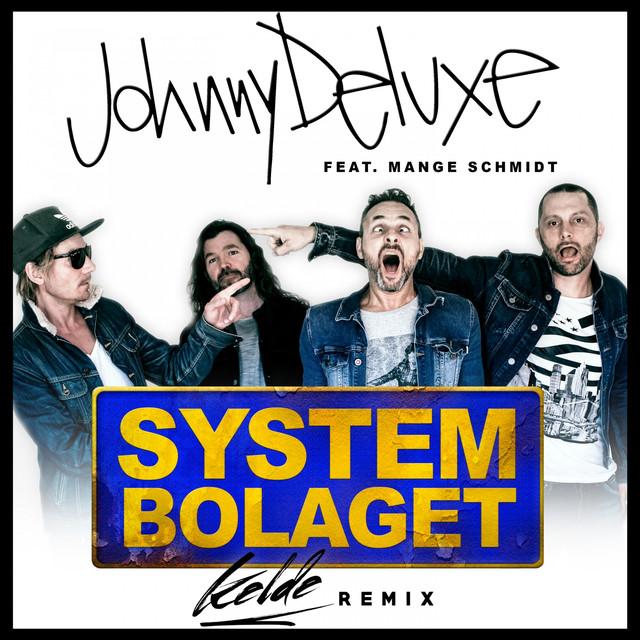 Systembolaget (Kelde Remix)