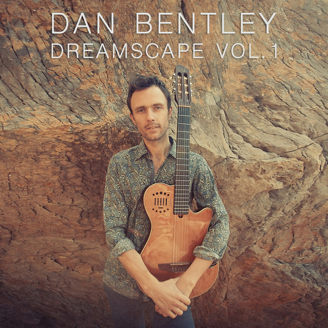 Dan Bentley