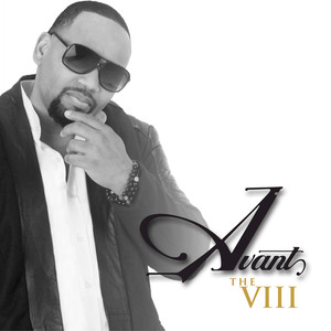 The VIII album