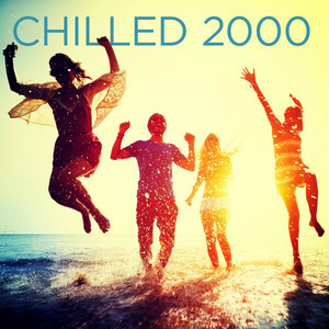 Chilled 2000