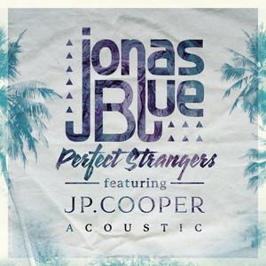 Perfect Strangers (Acoustic) Albümü