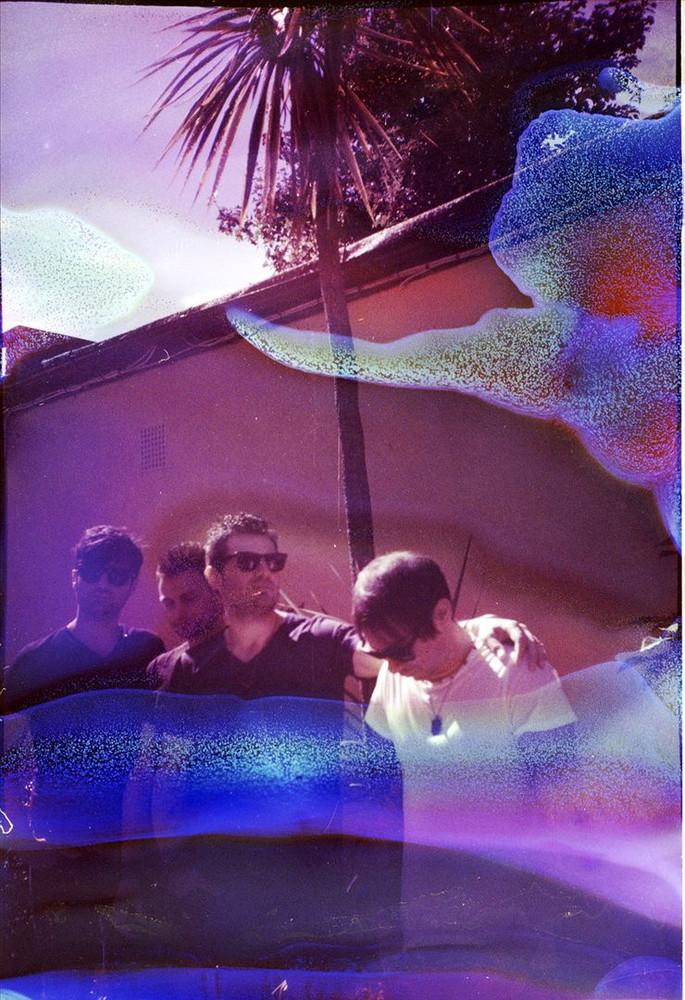 Dream Lounge (13 Quality Beach & Lounge Tracks)