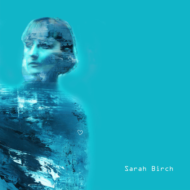 Image result for sarah birch the ballad
