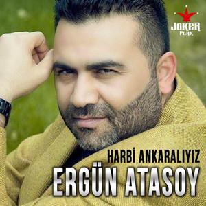 Harbi Ankaralıyız Albümü