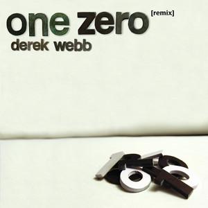 One Zero [remix] album