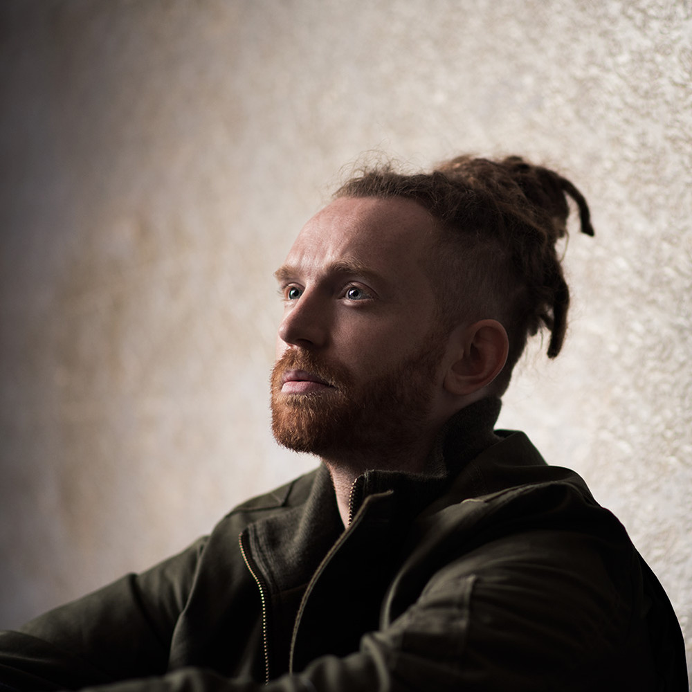 Newton Faulkner upcoming events