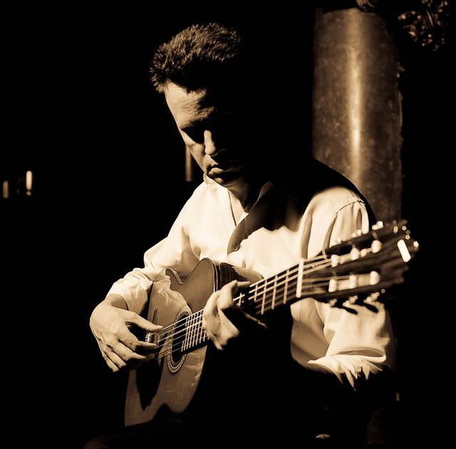 Sun Kil Moon tickets and 2021 tour dates