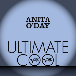 Anita O'Day: Verve Ultimate Cool