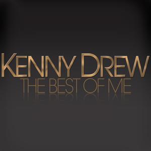 The Best Of Me - Kenny Drew album