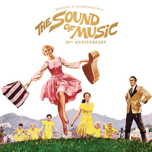 The Sound of Music (50th Anniversary Edition) album