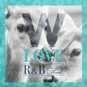WINTER LOVE - 冬に聴きたいR&Bラブソング・コレクション (Vol.2)