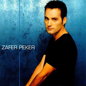 Zafer Peker 2001 Albümü