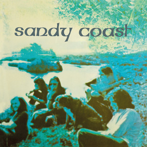 Sandy Coast album