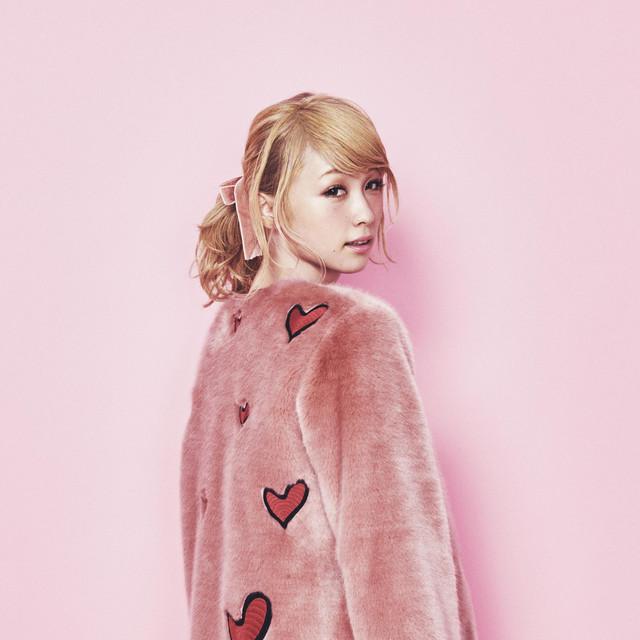 Amiのライブの画像