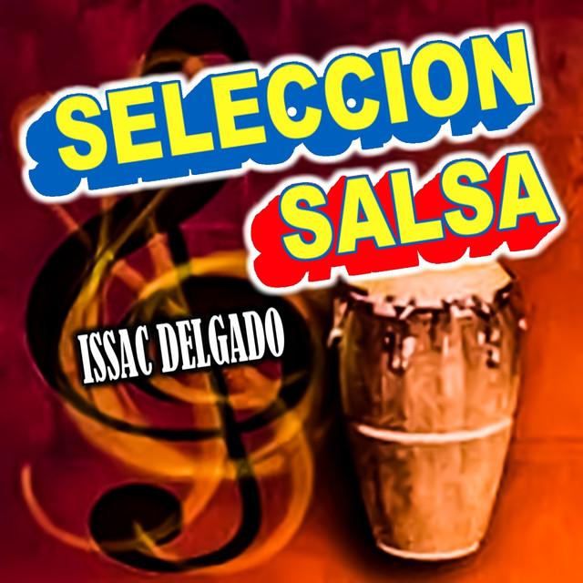 Seleccion Salsa