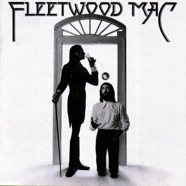Fleetwood Mac - Go Your Own Way (HQ) - YouTube