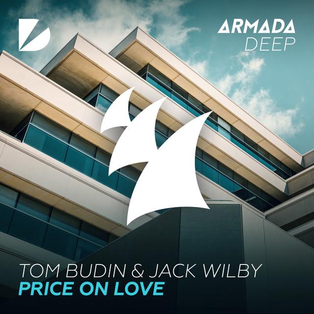 Price On love
