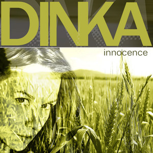 Copertina di Dinka - Venice Beach - Original Mix