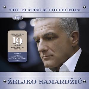 Platinum Collection Albumcover