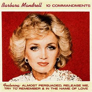The 10 Commandments album