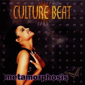 Metamorphosis album