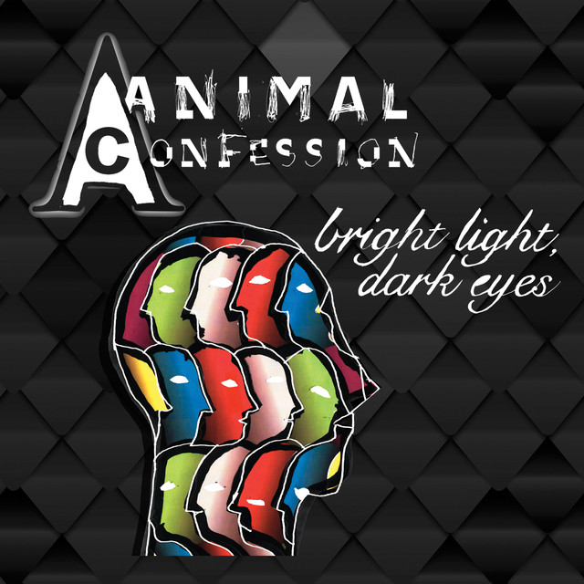 Animal Confession