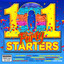 101 Party Starters
