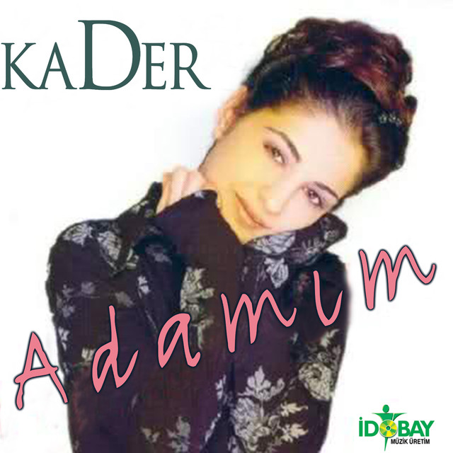 Kader tickets and 2019 tour dates