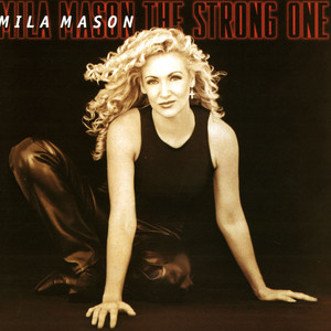 The Strong One album