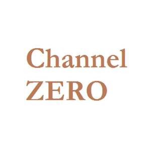 Channel Zero album