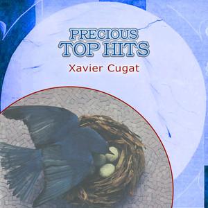 Precious Top Hits: Xavier Cugat album