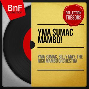 Yma Sumac Mambo! (Mono Version) album