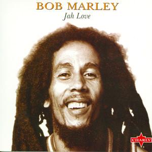 Jah Love album