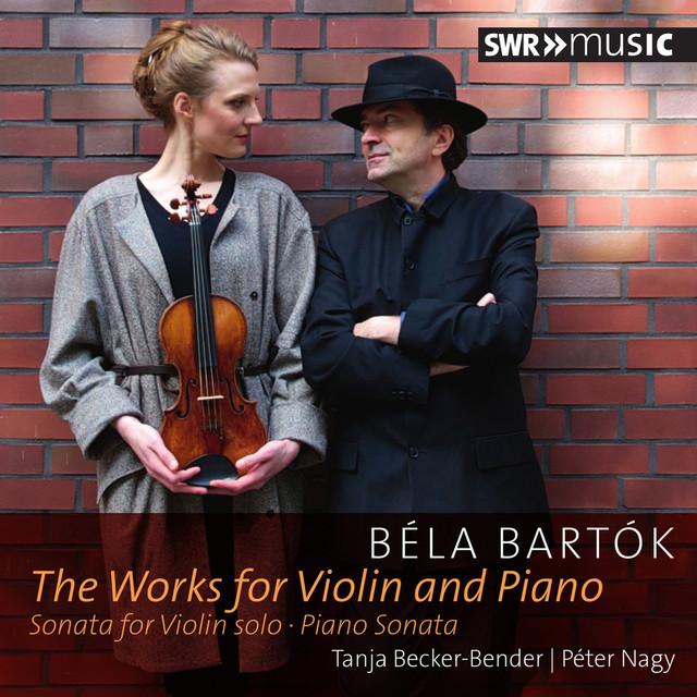 MyMusicStream | Béla Bartók | Music Stream