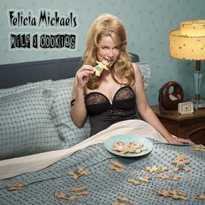 MILF & Cookies Audiobook