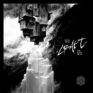 Craft, The Cosmic Sphere Falls på Spotify