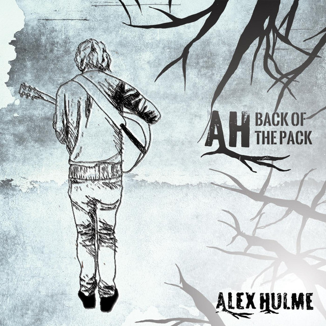 Alex Hulme tickets and 2018  tour dates